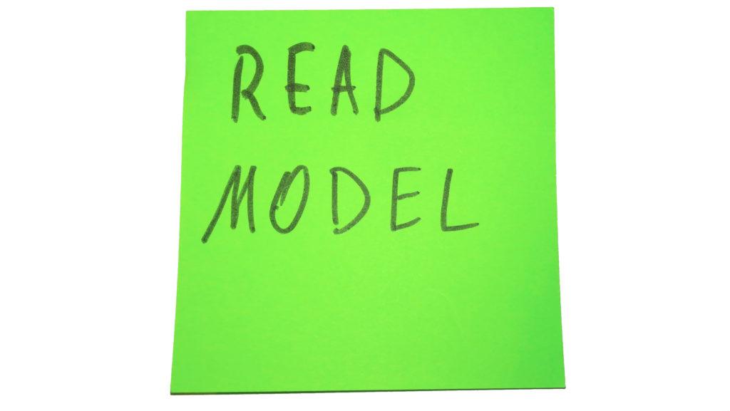 Read Model